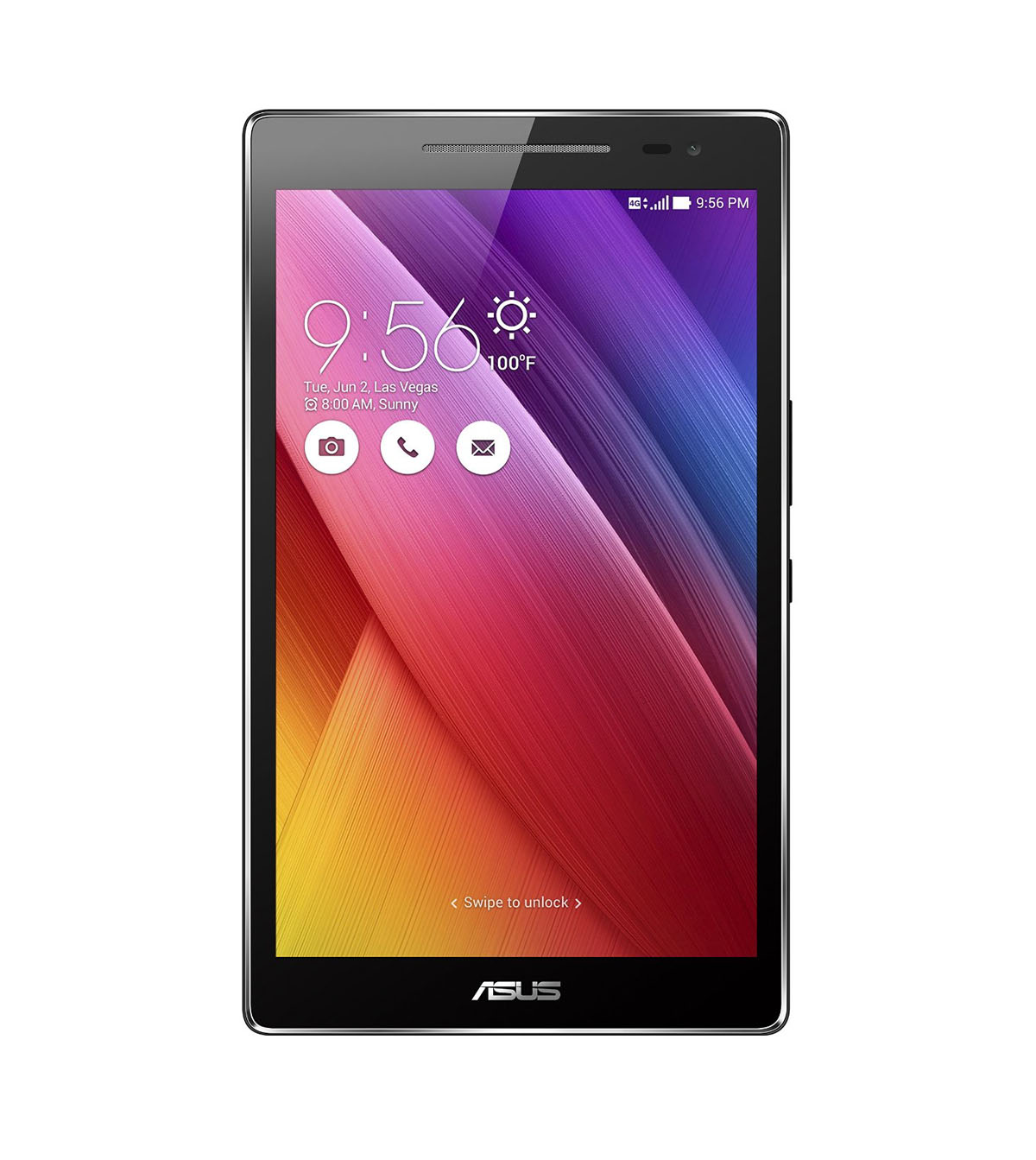 best tablets under 20000