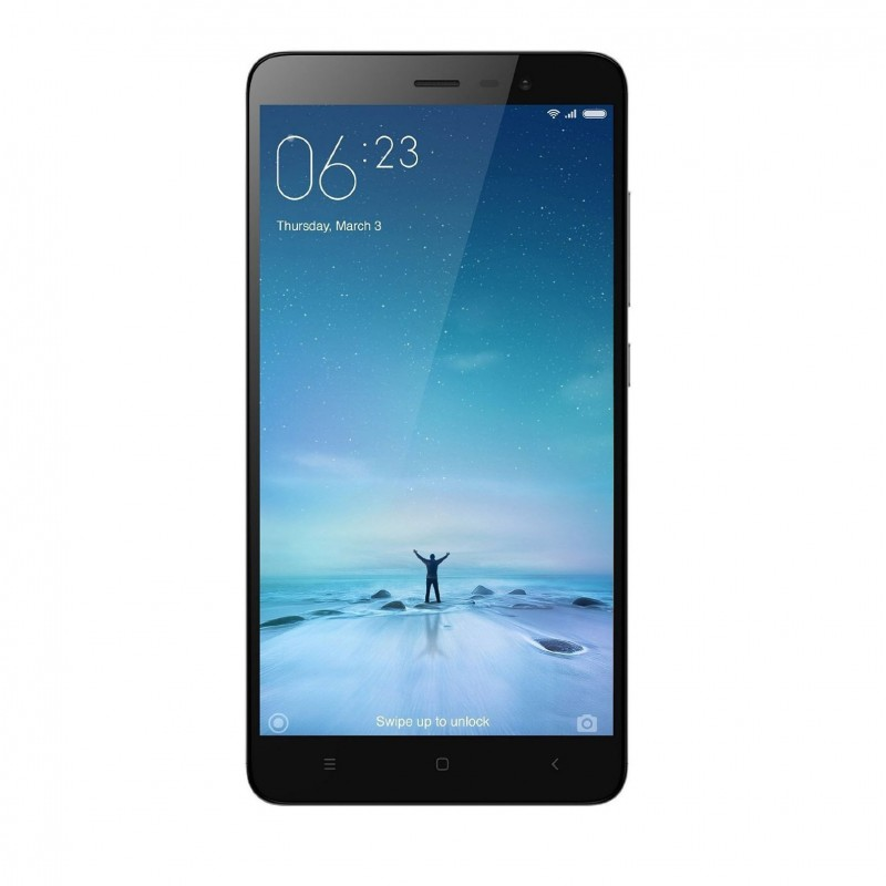 Xiaomi Redmi Note 3 16 GB