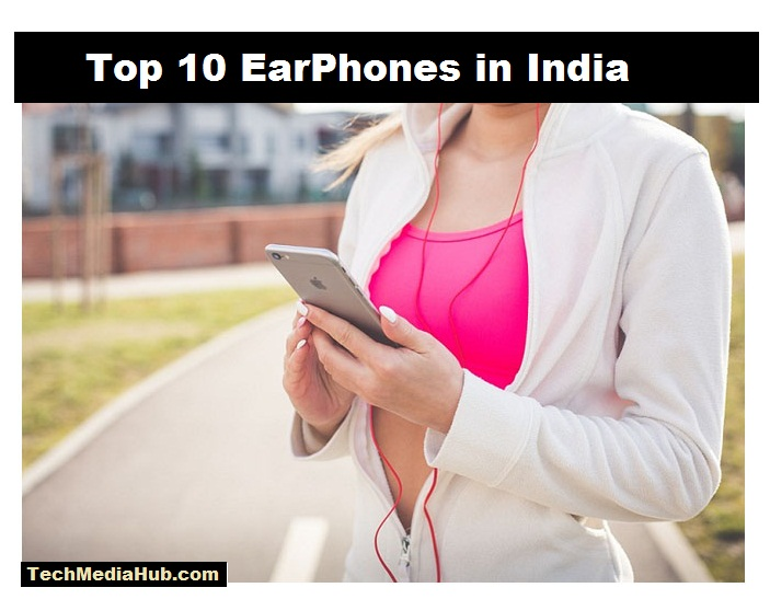 best top 10 earphones under 1500