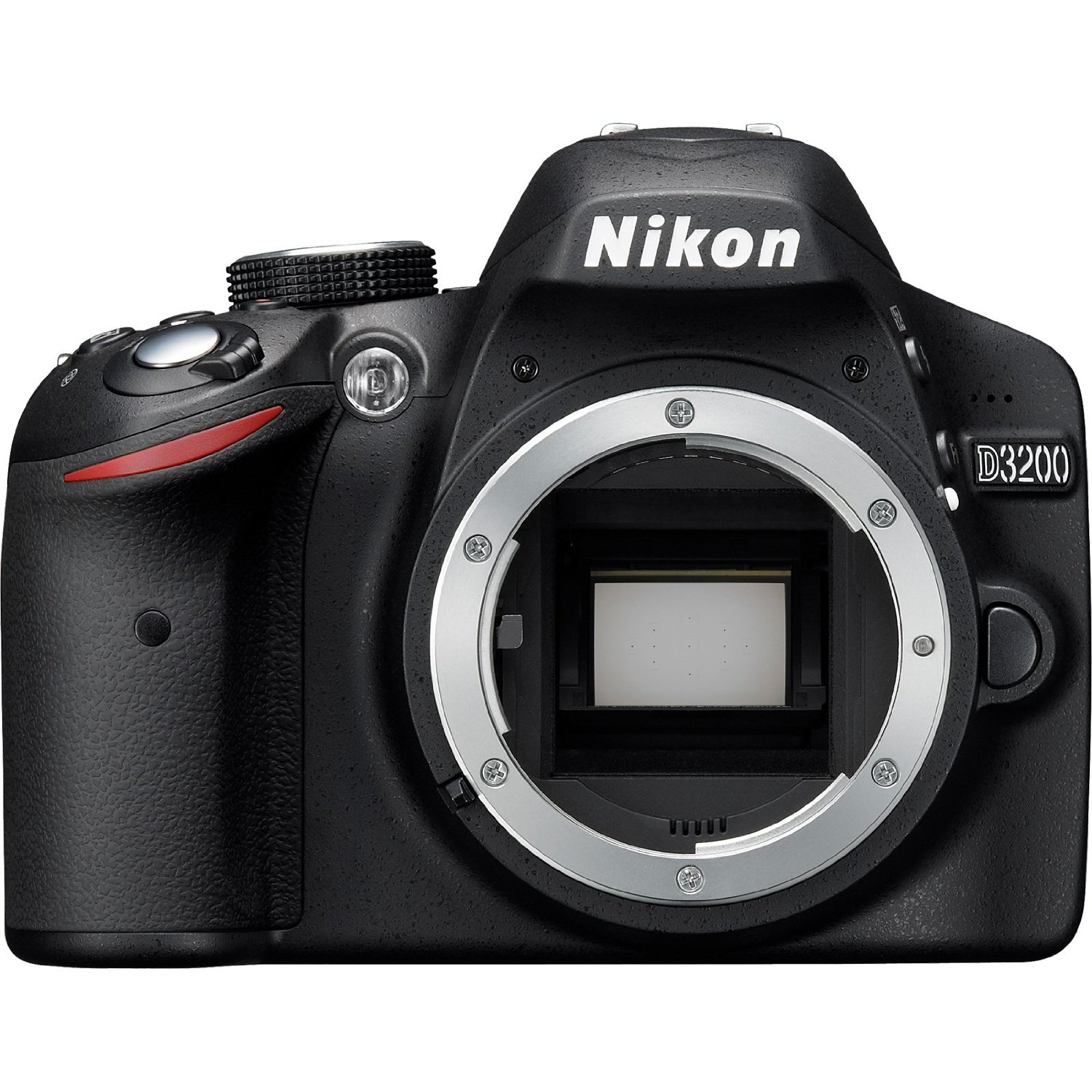 best dslr cameras under 20000 rupees