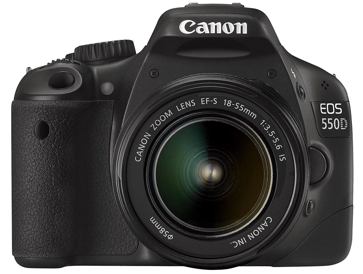 top dslr camera under 20000 rupees